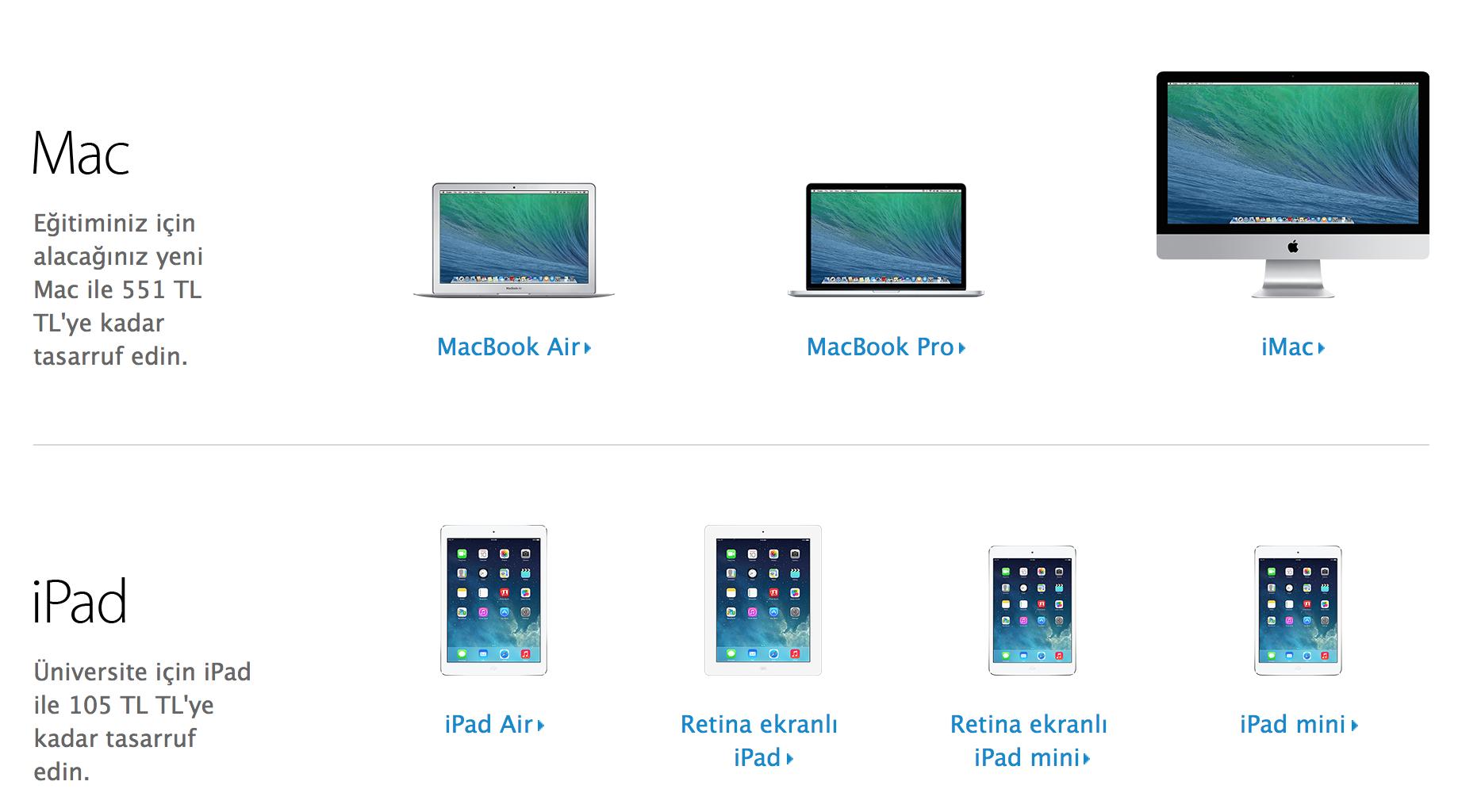 Ekran Resmi 2014-07-16 14.47.41