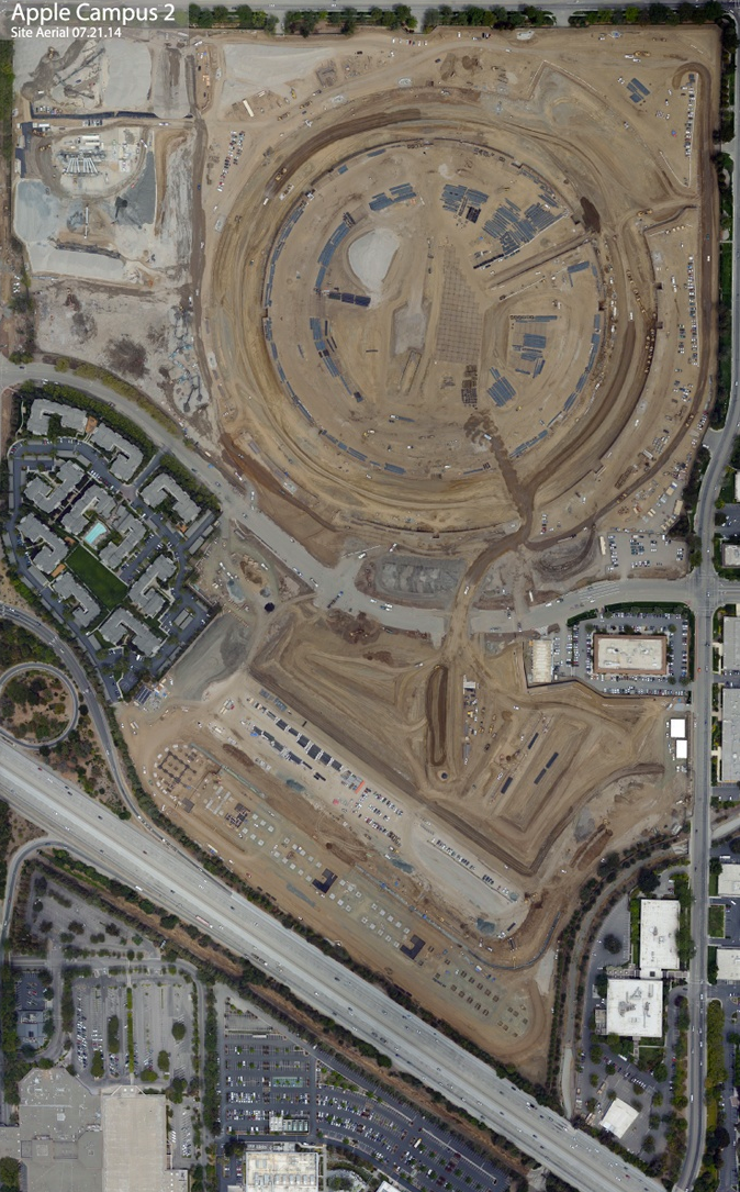 apple-campus-2-cupertino-01