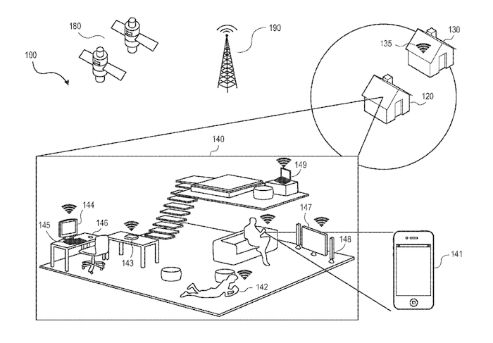 apple-patent-app-july-3-01-1