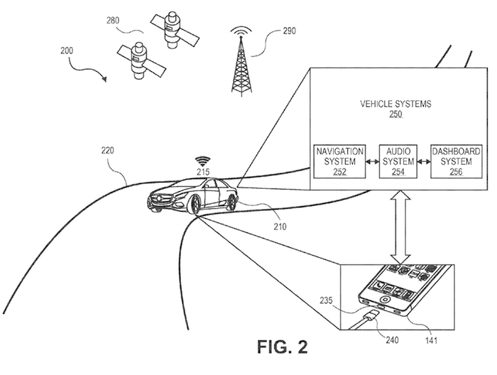 apple-patent-app-july-3-04