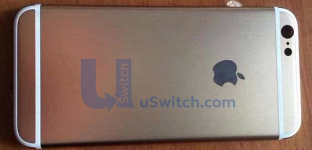 iphone_6_shell_uswitch_exterior