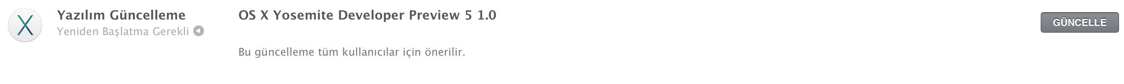 Ekran Resmi 2014-08-04 20.09.06