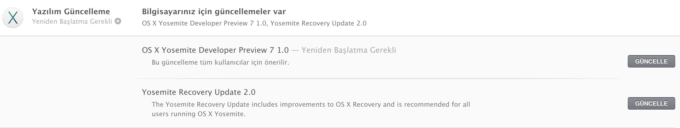 Ekran Resmi 2014-09-02 20.14.22