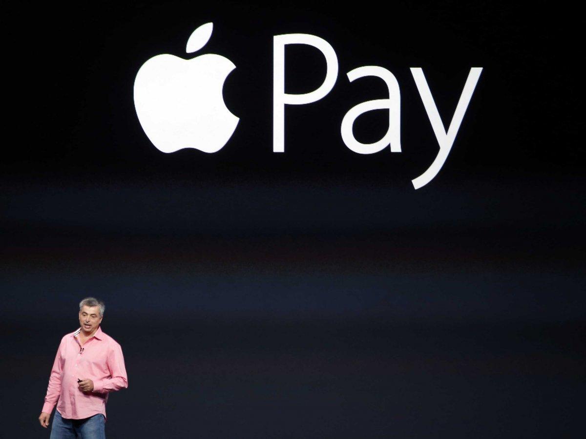 apple-pay-3