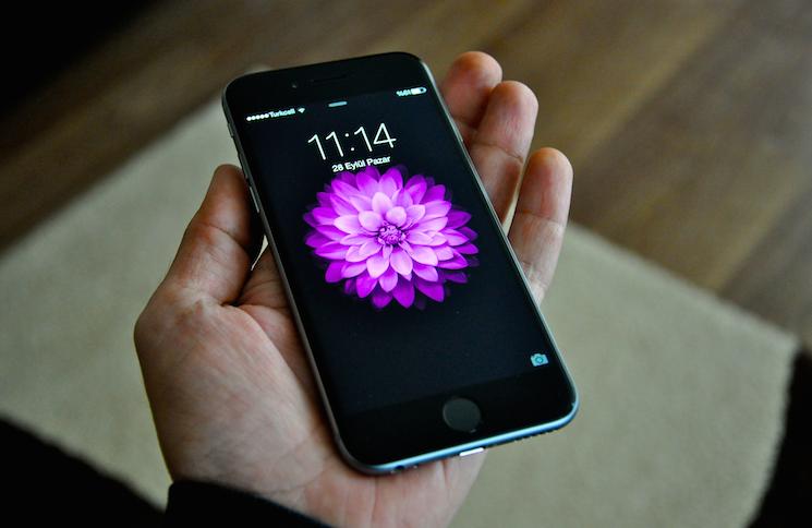 elmadergisi iphone6