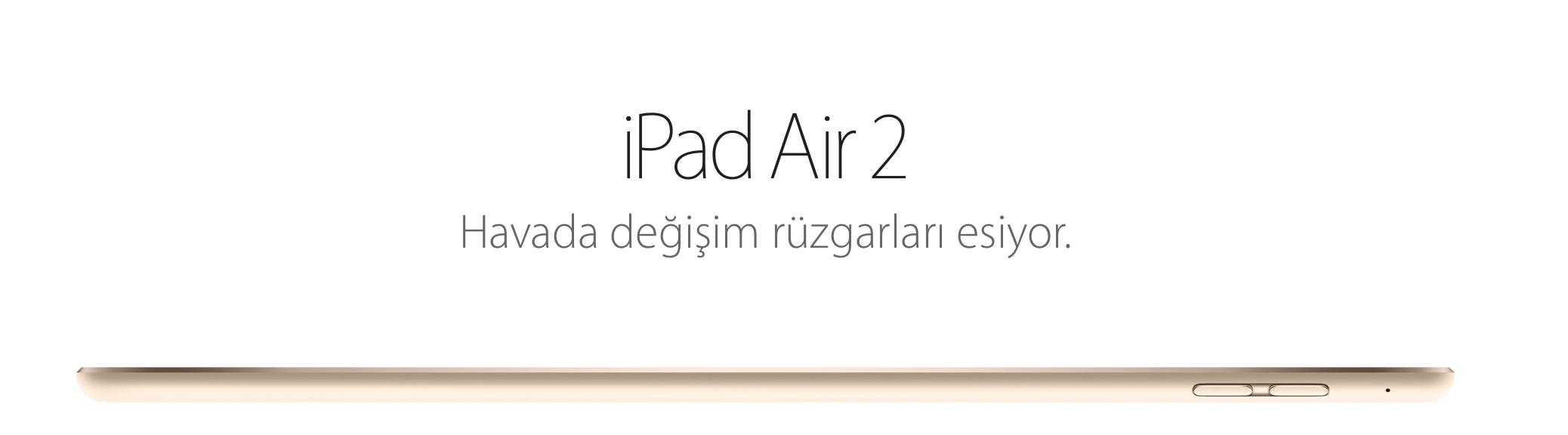 Ekran Resmi 2014-10-16 22.04.51