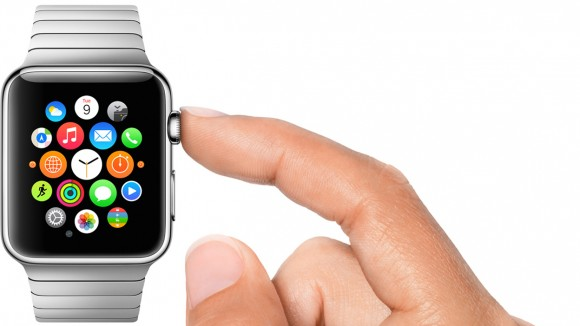apple-watch-digital-crown-580-90