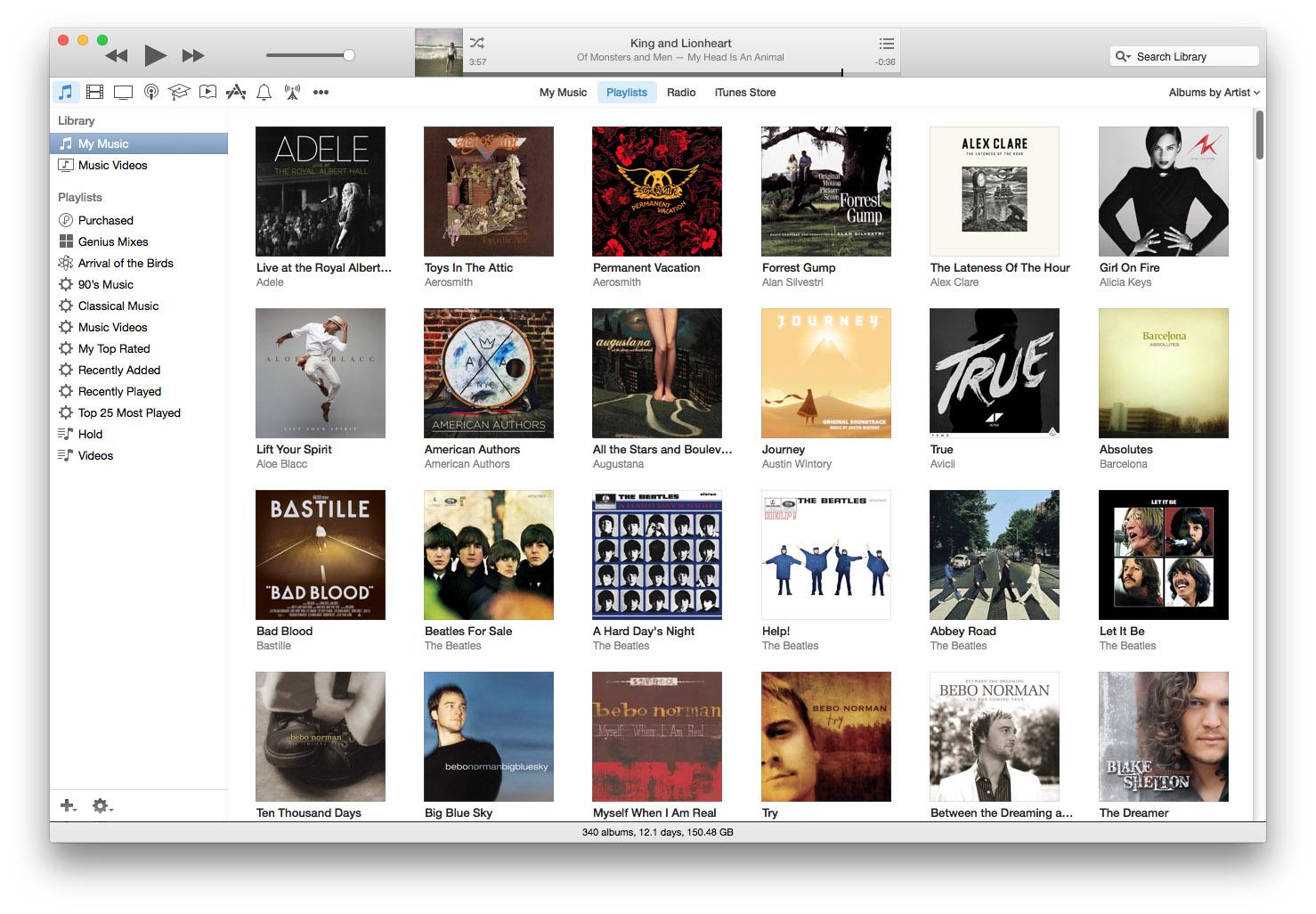 itunes12-music-playlist-sidebar
