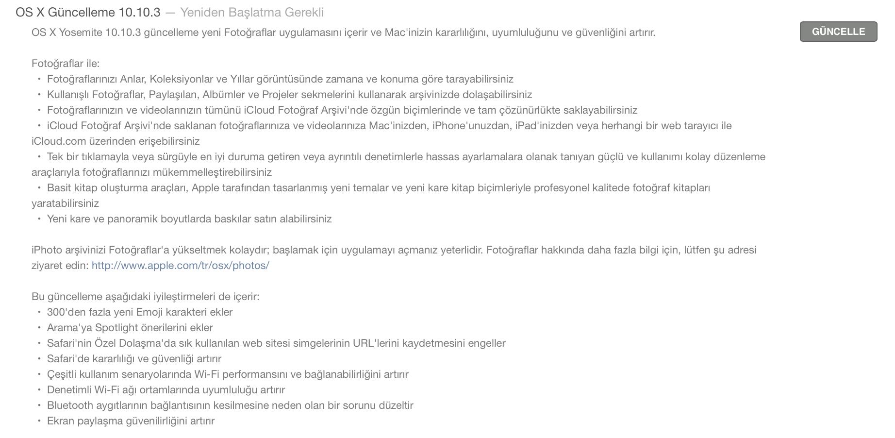 Ekran Resmi 2015-04-08 20.14.05