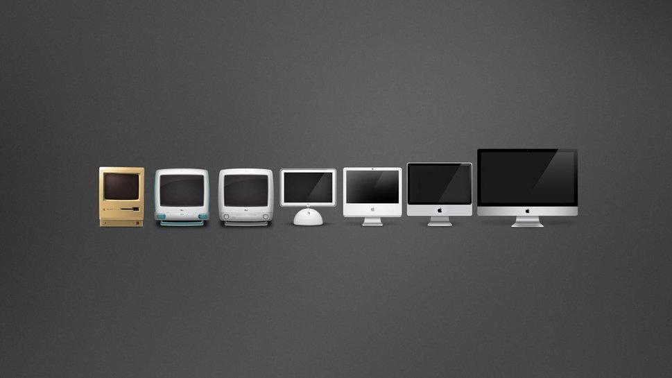 122141__macintosh-mac-apple-evolution_p