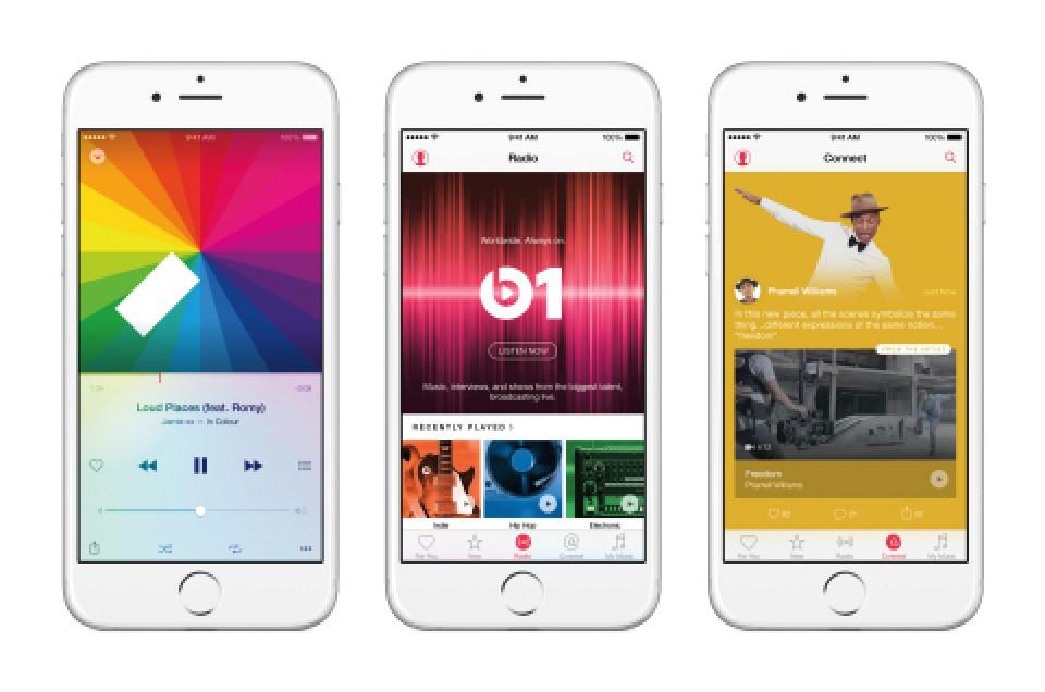 Apple-Music-iOS-9