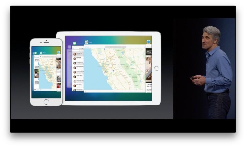 wwdc-2015-ios-9-multitasking-app-switcher-1