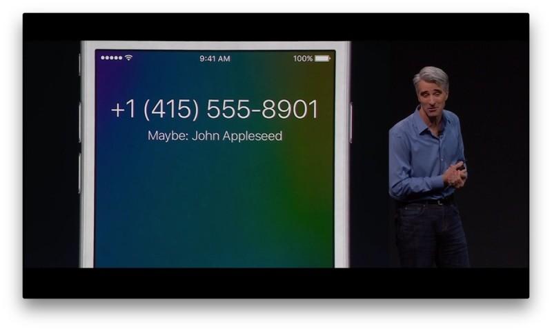 wwdc-2015-ios-9-phone-number-identifyer