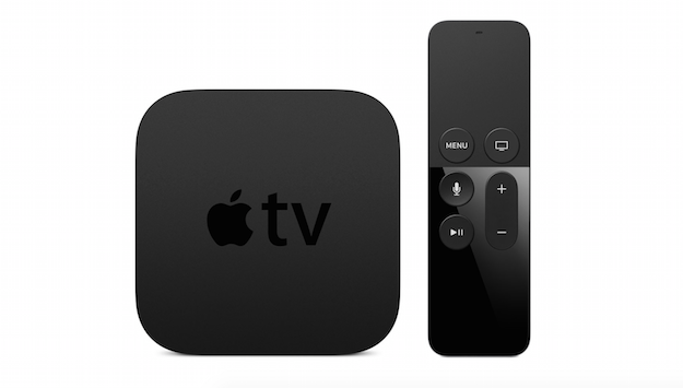 Apple TV 4_