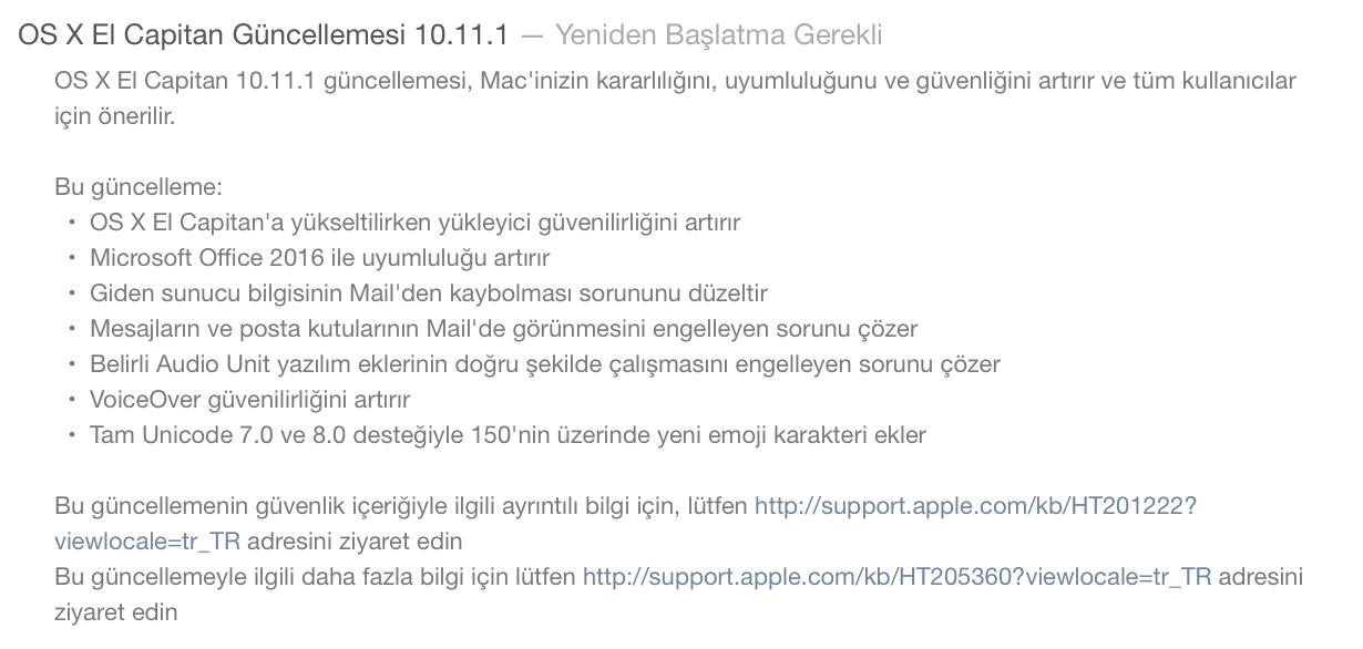 Ekran Resmi 2015-10-21 21.19.33