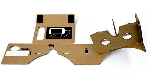 Google-Cardboard-virtual-reality-headset_dezeen_14