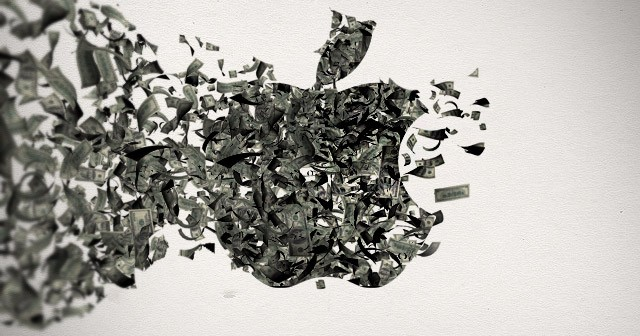 apple-money-logo-640x336