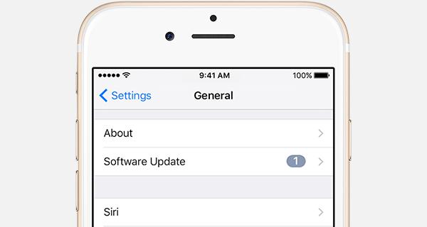 ios9-iphone6-settings-general-software-update