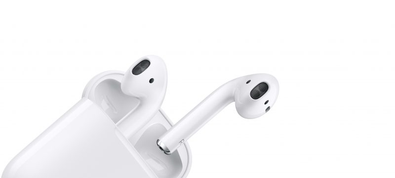 airpods_large_2x