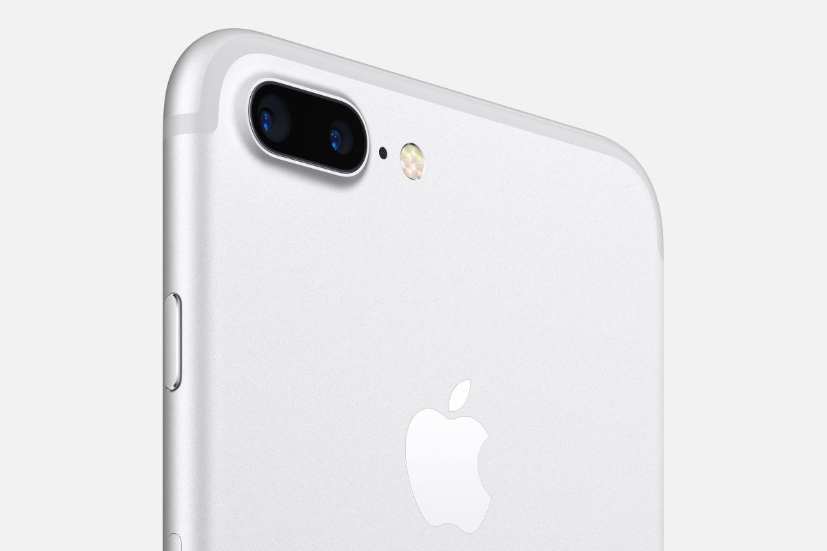 iphone7-gallery3-2016