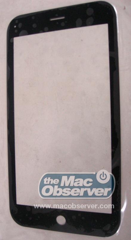 Tablet yada iphone 4g
