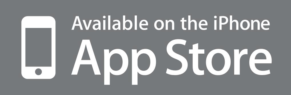 AppStore - Elma Dergisi Türkiye