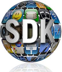 Sdk Logo - Elma Dergisi Türkiye