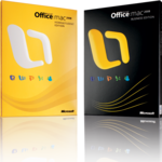 Microsoft Office for Mac - Elma Dergisi