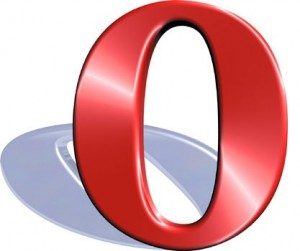 opera 10.50 for mac download - Elma Dergisi Türkiye