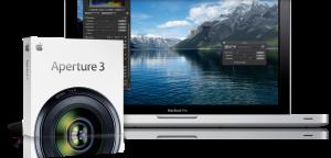 Apple Aperture 3 - Elma Dergisi