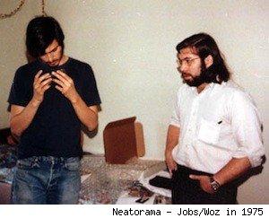 steve-jobs-steve-wozniak-blue-box-Elma-Dergisi-Türkiye-Macintosh