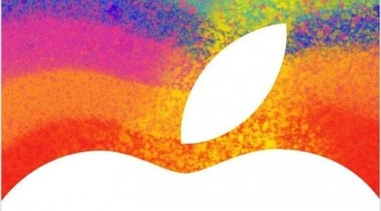 20121020-154252.jpg