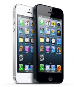 iphone 5 hero elma dergisi