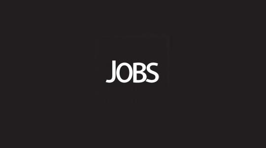 jobs_elmadergisi