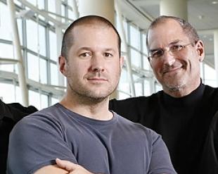 Steve-Jobs-Jony-Jonathan-Ive