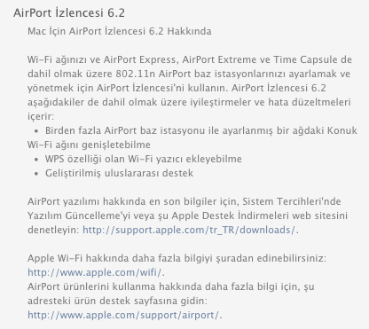 airport 6.2