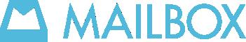 mailbox-logo-big