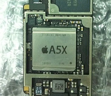 apple-a5x-processor-leak