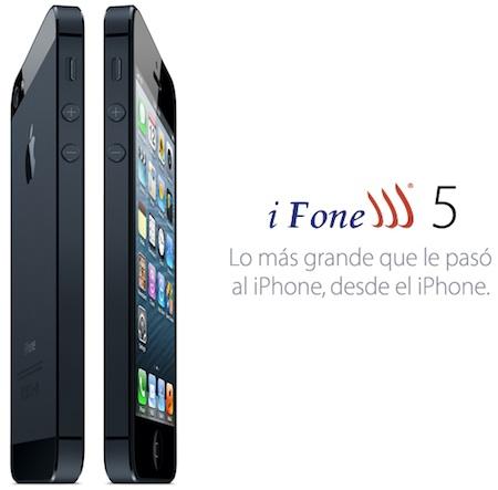 ifone_5