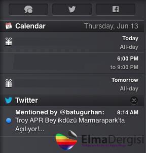 Screen Shot 2013-06-13 at 9.34