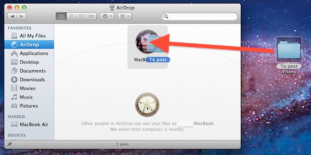 use-airdrop-mac