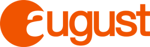 AugustLogoSmall