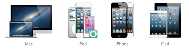apple_product_lineup