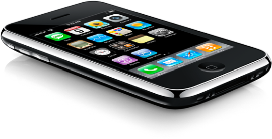 iPhone_3G_540x276