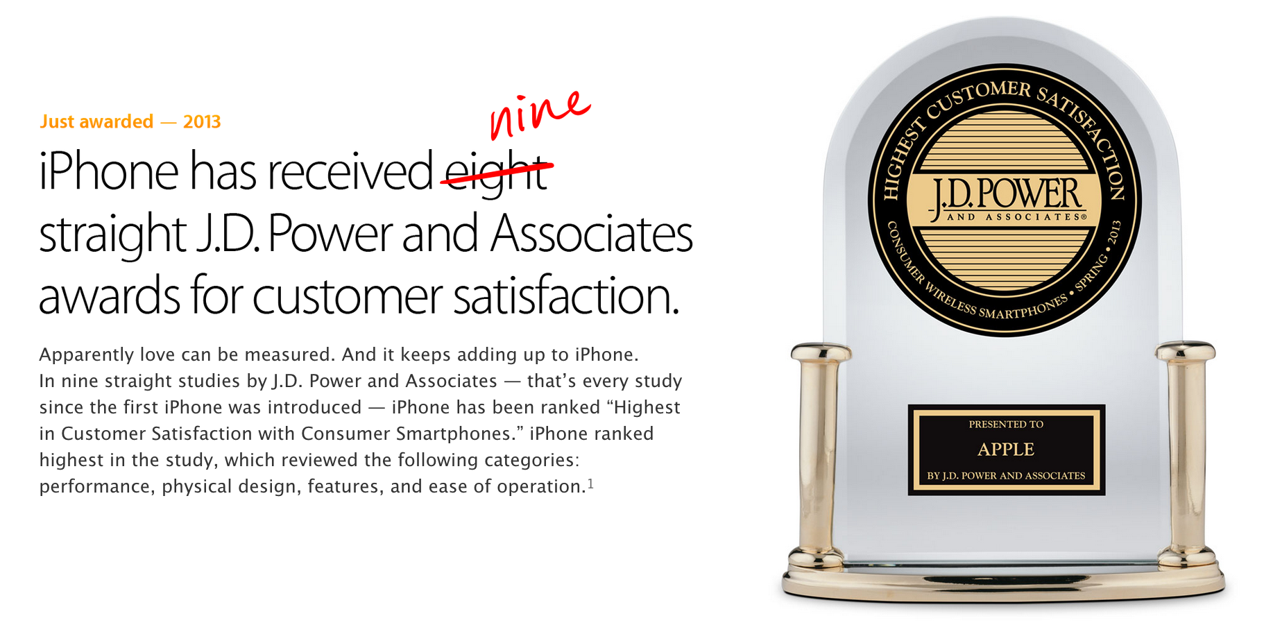 iphone-jd-power-associates-award-9