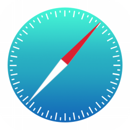 safari-ios-7-icon-256