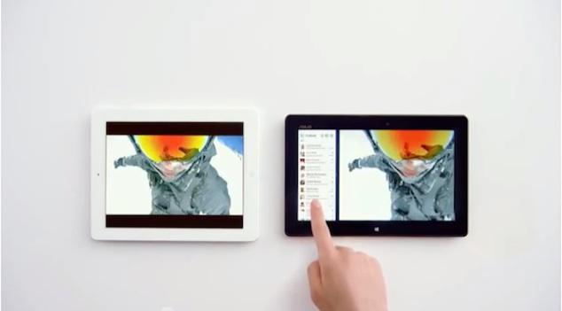 windows8-ipad-ad