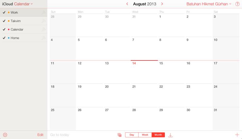 Ekran Resmi 2013-08-14 20.54.45