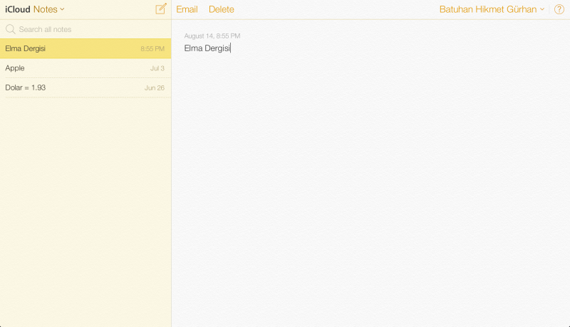 Ekran Resmi 2013-08-14 20.55.24