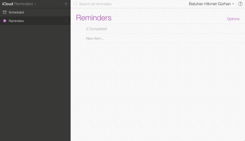 Ekran Resmi 2013-08-14 20.55.55